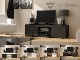modern tv cabinets. related products. tv cabinet modern tv cabinets n