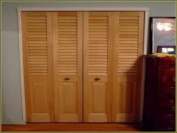 lowes sliding closet doors. Fine Sliding Folding Closet Doors Lowes To Sliding A