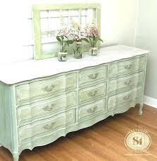 whitewash furniture. How Do You Whitewash Furniture White Wash Wood To . V