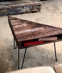 Vintage Coffee Table Legs U2013 ViraliazcoPallet Coffee Table With Hairpin Legs