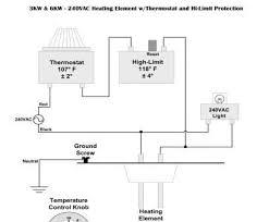 hayward super pump hp wiring diagram brilliant hayward super pump hayward super pump hp wiring diagram most hayward super pump hp wiring diagram