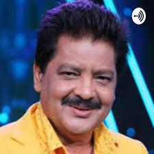 Udit Narayan Hits (podcast) - hahahsas | Listen Notes