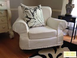 make your own sofa. Make Your Own Sofa Cushions | Shabby Chic Slipcovers Recliner