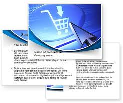 power points template free online powerpoint templates backgrounds best 25 power point