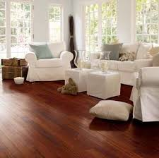 wood flooring ideas living room. light wood floors with the dark cabinets description from ukpinterestcom flooring ideas living room