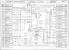 kia borrego wiring diagram 26 wiring diagram images wiring kia shuma 1 5 2010 1 kia bongo 3 wiring diagram kia wiring diagram schematic kia borrego kia sportage wiring diagrams instruction