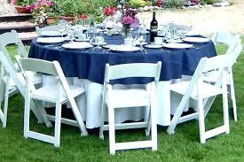 54 inch round tablecloth inch round tablecloth impressive plastic tablecloths for inch round tables tablecloth for 54 inch round tablecloth