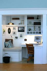 zen home office. Glamorous Zen Home Office Design Ideas Contemporary Decorating