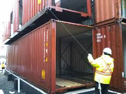 cargo container office. Shipping Container Office Cargo