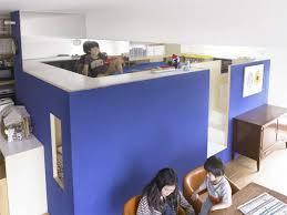 office bunk bed. bureau bunk beds office bed