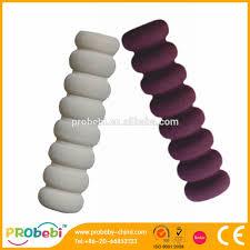 door handle cover rubber foam photos dh001 4