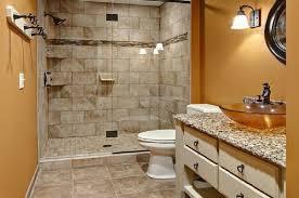 Closet Bathroom Design  Home Interior DesignSmall Master Bath Remodel Ideas