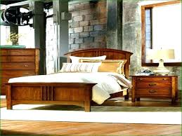 Used Bedroom Sets For Sale By Owner Used King Size Bedroom Sets ...