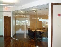 great sliding glass office doors 2. Sliding Glass Barn Doors 2 Great Office I