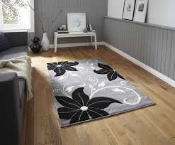 image of fl contemporary rugs
