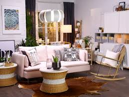 findhotelsandflightsfor] 100 Living Room Chairs Ikea
