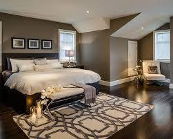 Superb Beautiful Bedroom Designs Pictures Best 25 Beautiful Bedrooms Ideas On  Pinterest Master Bedrooms Bedroom Suites Ikea
