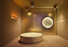 modern lighting designs. modern lighting designs
