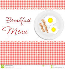 breakfast menu template brunch menu templates free oyle kalakaari co