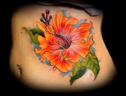 гавайские татуировки и их значение гавайские развлечения хобби