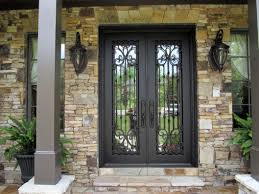proudly serving america with designer doors stained glass windows since 1972