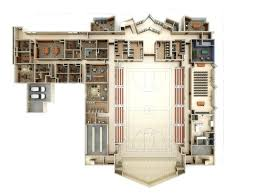turn floor plan into 3d model free