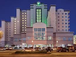 Ocean City 2 Bedroom Suites Ocean City Hotel In Maryland Holiday Inn Suites Ocean City