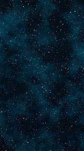 Star Iphone Wallpaper - Iphone X ...