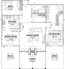 order this house plan on picture for complete info