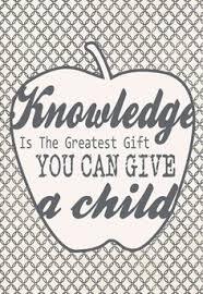Teacher Appreciation Ideas on Pinterest | Teacher Appreciation ... via Relatably.com