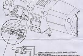 brake force controller wiring diagram wiring diagram and hernes impulse electric brake controller wiring diagram schematics and