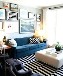 cheap apartment decor websites. Unique Apartment Cheap Apartment Decor Websites Home Stores Best Sites  Retailers Decoration Accessories Like   On Cheap Apartment Decor Websites 4seasonsnrvcom