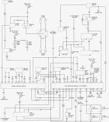 Volvo 240 wiring diagram volvo 240 wiring diagram 1988 wiring diagrams rh parsplus co volvo truck