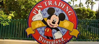 Disney To Guide Pin Trading Ultimate 6qE7wE