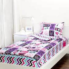 ... Twin Princess Bedding Modern Storage Bed Design Photo With Outstanding  For Beds White Bedding For Twin ...
