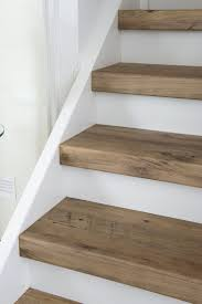 How To Hardwood Stairs Best 20 Stair Decor Ideas On Pinterest Stair Wall Decor