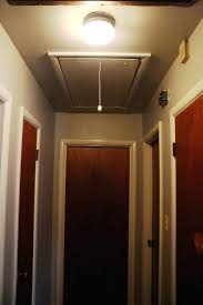 closet lighting. Closet Light Fixture With Pull Chain Plan Lighting Cheap Fixtures Architecture Designs