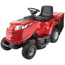 riding lawn mower. mountfield 1530m lawn tractor main view riding mower