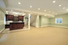 Mildew Smell In Bedroom Moldy Basements And Basement Floors Musty Smell  House