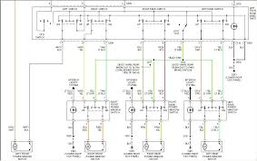 ford excursion wiring schematic wiring diagram for you • 2000 ford excursion power window wiring diagram wiring ford electrical wiring diagrams ford wiring color codes