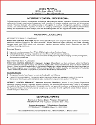Project Controls Resume Examples 60 Beautiful Resume Samples Pdf Professional Resume Templates 41