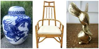 decor items for home home decor accessories for every room home