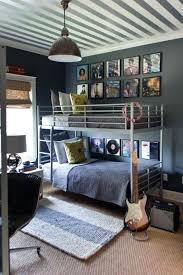 Teenage Guy Bedroom Design Ideas Bedrooms Teen Room Decor Ideas