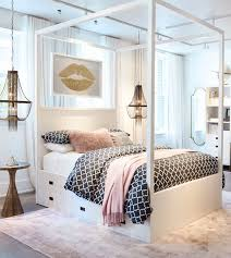 Small Picture Perfect Teenage Bedroom PierPointSpringscom