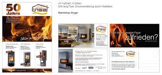 Kaminbau Engel Gmbh Cokg Heike Bauer Grafik Dtp In Köln