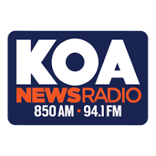 Listen to Denver Broncos Play-By-Play Live - From KOA NewsRadio ...
