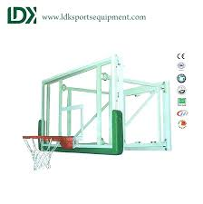 indoor wall basketball hoop wall mounted mini basketball hoop indoor wall hanging basketball hoop for wall mounted mini basketball
