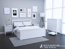Modern Bedroom Furniture Melbourne Dandenong Bedroom Suites Storage Bed Queen B2c Furniture