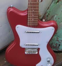 subway guitars the original! dan electro guitars, basses & baritones Danelectro Longhorn Wiring Harness Danelectro Longhorn Wiring Harness #38
