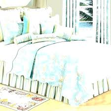 coastal living quilts duvet covers bedroom bedding home collection natural s quilt cover beach quilt sets bedding